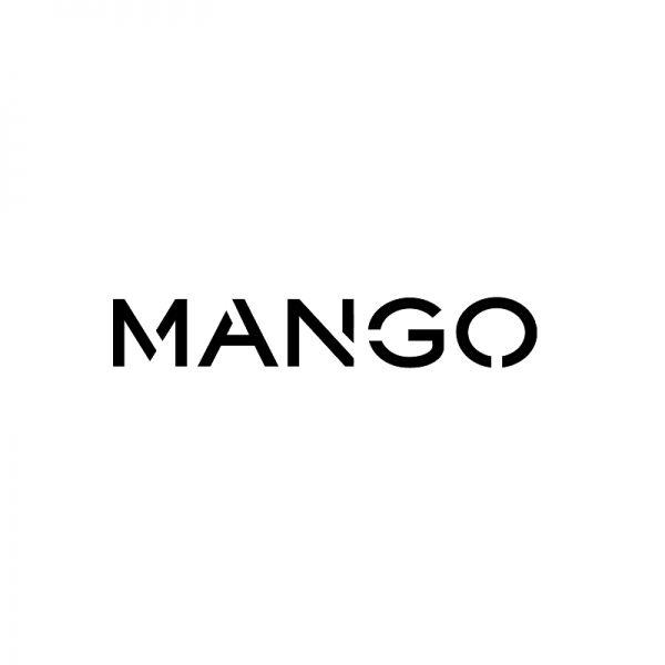 Mango Autlet Ru Интернет Магазин