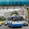транспортные карты в Ярославле